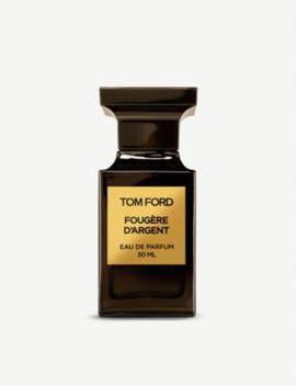 Fougère D'argent Eau De Parfum 50ml by Tom Ford