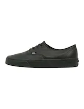 Authentic Decon   Sneakers Laag by Vans