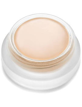 "Corrector ""Un"" Cover Up De Rms by Rms Beauty"