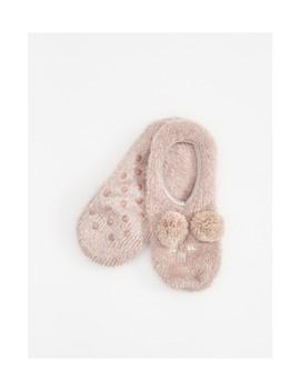 Kotníkové Ponožky by Reserved