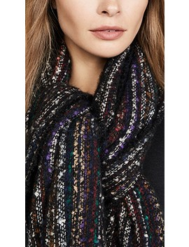 Multi Scarf by Hat Attack