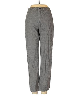 Casual Pants by Brandy Melville