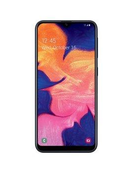 Straight Talk Samsung Galaxy A10e Smartphone by Samsung