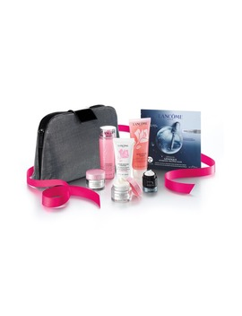 Holiday Skin Care Essentials Set by LancÔme