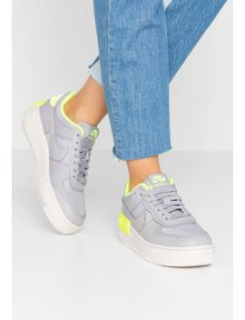 Af1 Shadow   Sneakersy Niskie by Nike Sportswear