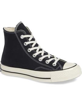 Chuck Taylor® All Star® Chuck 70 High Top Sneaker by Converse