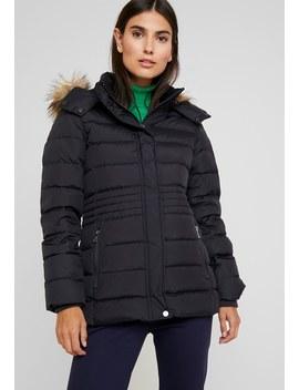 Jacket   Kurtka Zimowa by Esprit