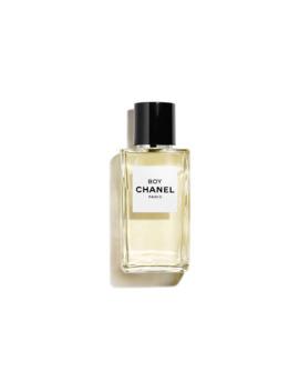 Chanel Les Exclusifs De Chanel Boy Eau De Parfum by Chanel