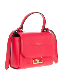 Givenchy Mini Eden Shoulder Bag by Givenchy