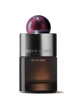 Molton Brown Fiery Pink Pepper Eau De Parfum 100ml by Molton Brown