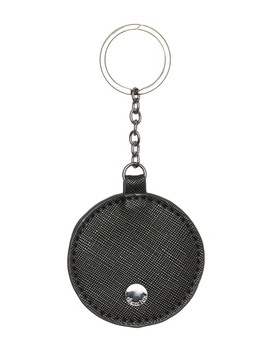 Annabelle Key Chain by Deux Lux