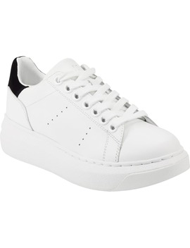 Maggy Sneaker by Marc Fisher Ltd