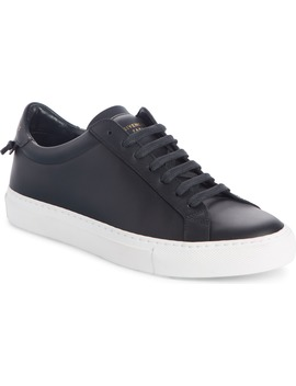 Urban Street Low Top Sneaker by Givenchy
