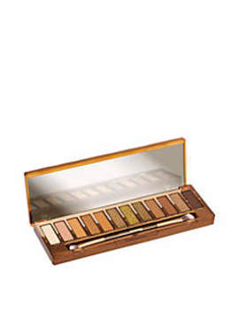 Naked Honey Palette by Urban Decay