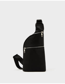 Crossbody Bags by Bershka