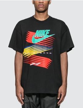 Nike X Atmos T Shirt by              Nike