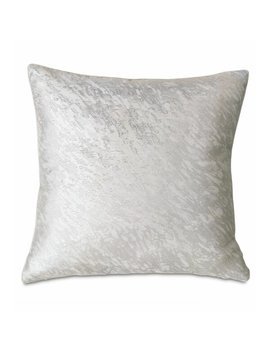 "Search Results For ""Platinum Pillows\ by Wayfair"