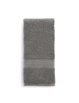 The Big One® Solid Hand Towel by The Big One