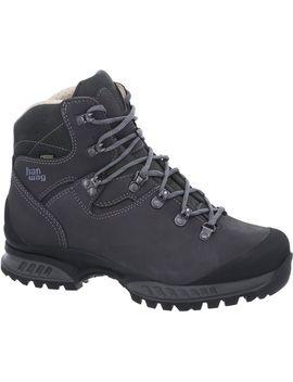 Tatra Ii Gtx Hiking Boot   Men's by Hanwag
