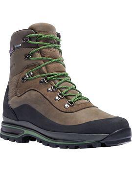 Crag Rat Hiking Boot   Men's by Danner
