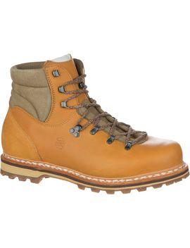 Stuiben Ii Hiking Boot   Men's by Hanwag