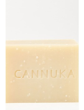 Cbd Cleansing Body Bar by Forever 21