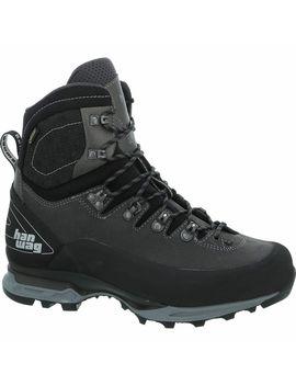 Alverstone Ii Gtx Backpacking Boot   Men's by Hanwag