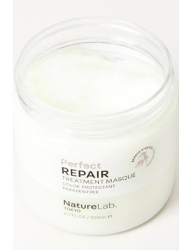 Perfect Repair Treatment Masque by Forever 21