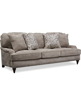 London Sofa by Value City Furniture