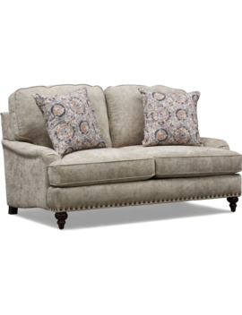 London Loveseat by Value City Furniture