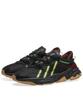 Adidas X Pusha T Ozweego by Adidas