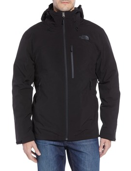 Thermo Ball Tri Climate® 3 In 1 Jacket by The North Face