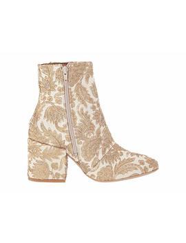 Brocade Nicola Heel Boot by Free People