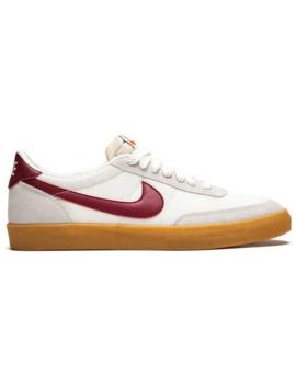 Killshot Vulc Sneakers by Nike
