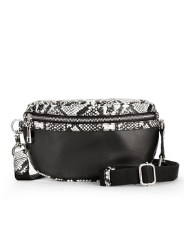 Time And Tru Josephine Belt Bag by Time And Tru