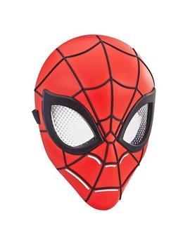 Marvel Spider Man Hero Mask by Marvel
