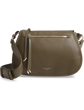 Hetherr Shoulder Bag by Ted Baker London