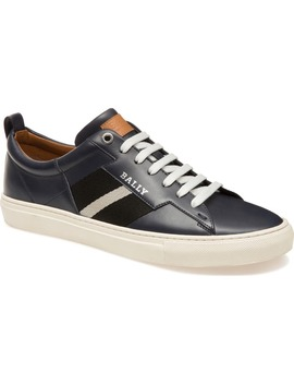 'helvio' Sneaker by Bally