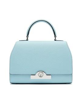 Pétite Réjane Handbag by Moynat