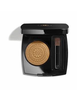 Chanel Ombre PremiÈre  Limited Edition   Creamy Powder Eyeshadow by Chanel