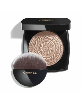 Chanel Éclat MagnÉtique De Chanel  Limited Edition   Illuminating Powder by Chanel