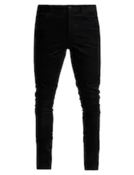 Stoffhose by Topman