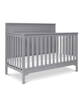 Carter's By Da Vinci Dakota 4 In 1 Convertible Crib by Shop This Collection