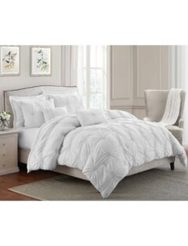 Dorm Bedding Sets by Wayfair