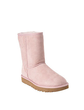 Classic Short Ii Boot by Ugg®