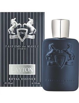 Layton 125ml Edp by Parfums De Marly