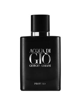 Acqua Di Gio Homme Profumo 40ml by Giorgio Armani