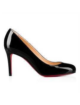 Fifille 85 by Christian Louboutin