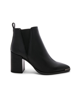Bottines Bello by Tony Bianco