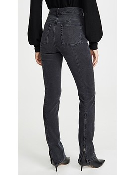 Camilla Jeans by Reformation